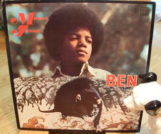 MJ_Ben