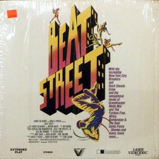 Beat Street01