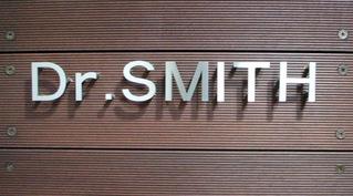 DrSmith1