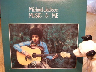 MJ_Music_and_Me