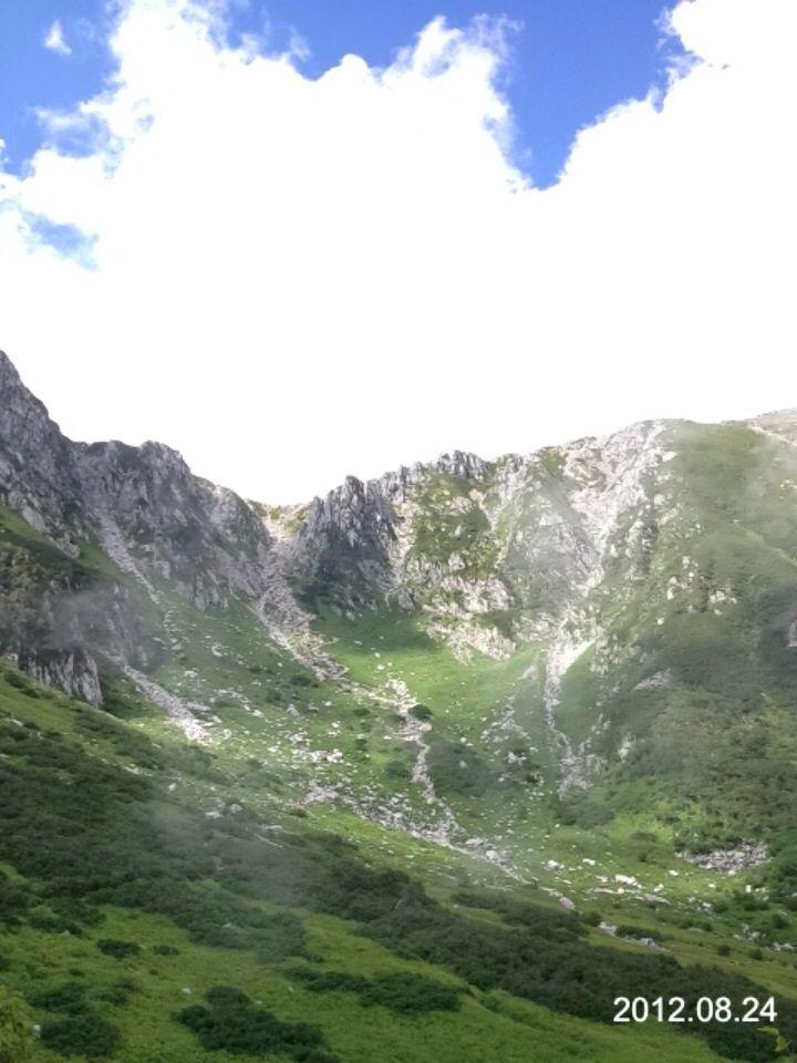 2012-09-13 01:14:28 写真9