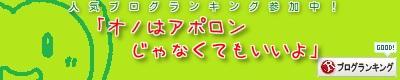 2014_05_01