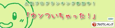 2015_04_01-3