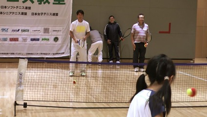 2016-12-10テニス