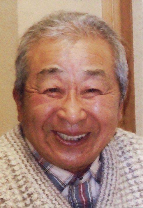 尾田氏写真