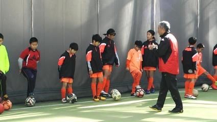 2016-12-10サッカー