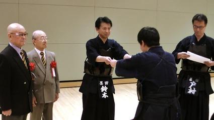 2016-12-10剣道1