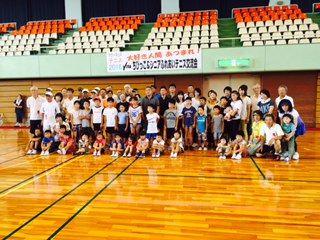 富山県シニアテニス連盟