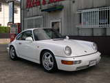 stock-964w-001
