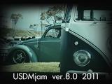 usdmjamtop-o001