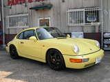 964 yellow 001