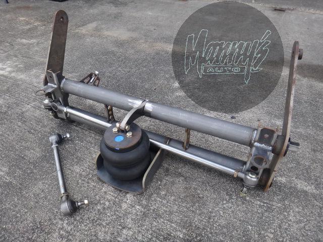 Suspension Vw Parts   newhairstylesformen2014.com