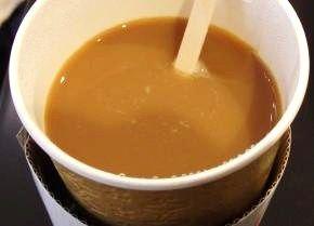 ブレンドコーヒー3
