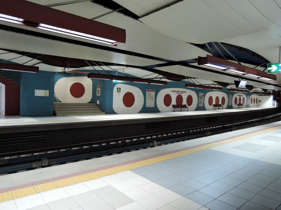 DSCN7865