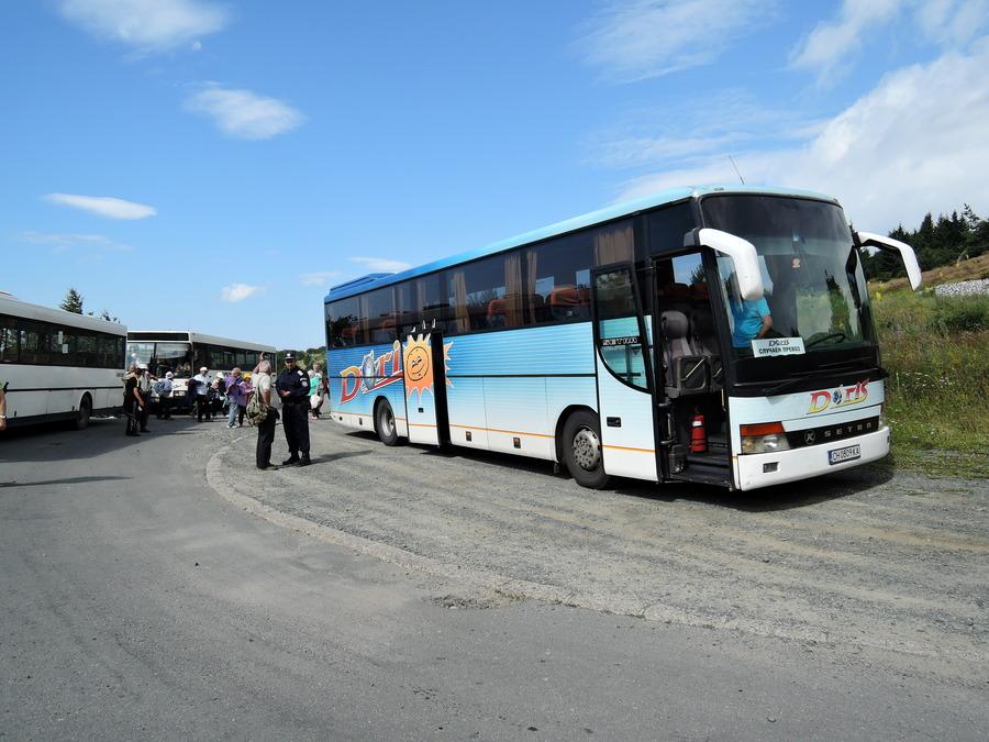 DSCN9998
