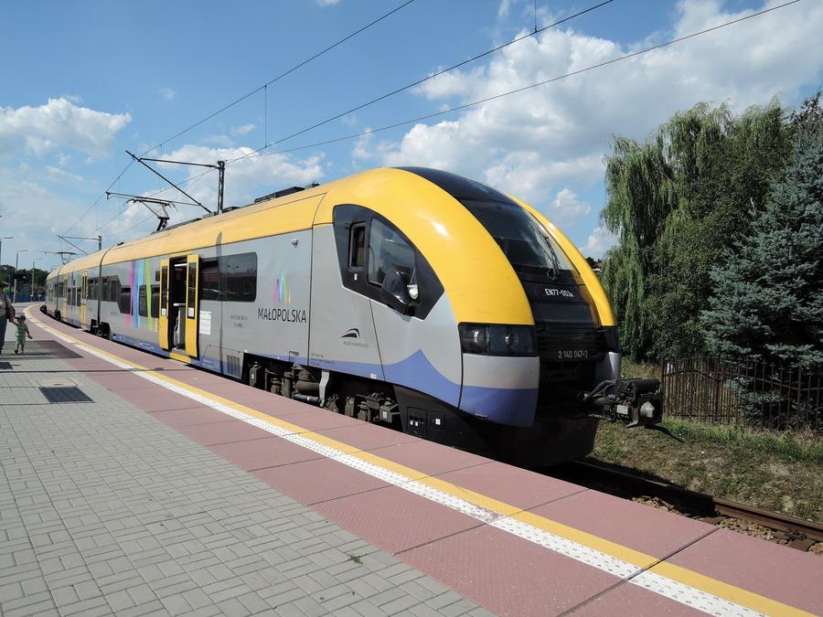 DSCN9987