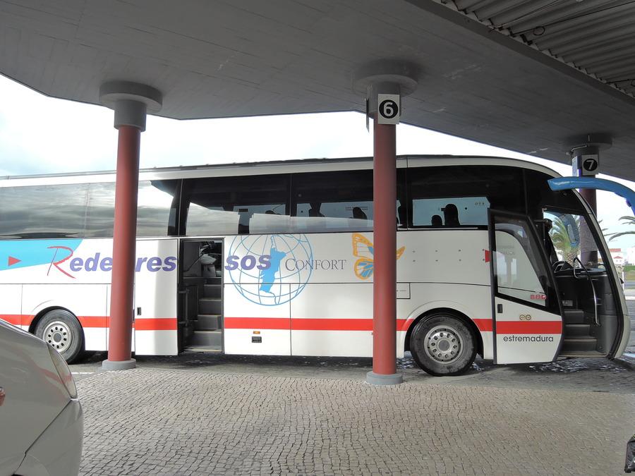 DSCN9914