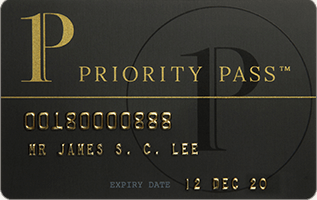 prioritypass99