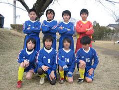 winter match2011