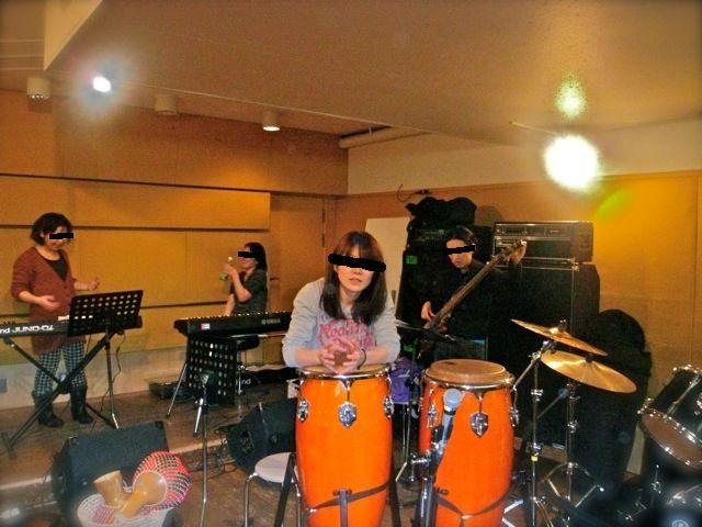2012_1_14_keiko