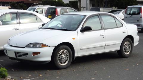 Toyota_Cavalier_1