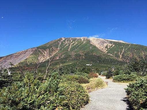 10御嶽山登拝1