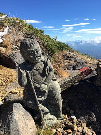 10御嶽山登拝3