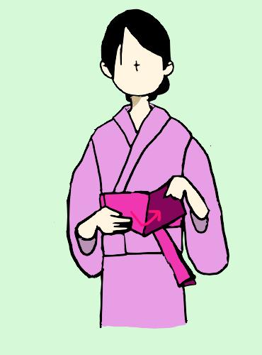 kainokuchi8
