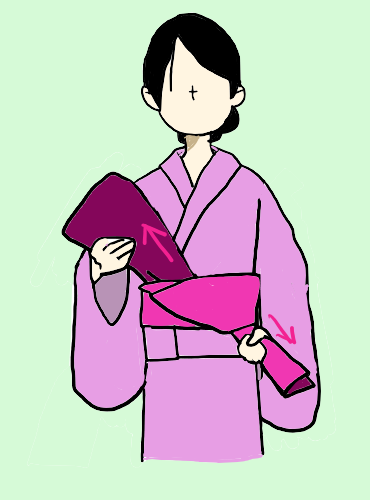 kainokuchi6