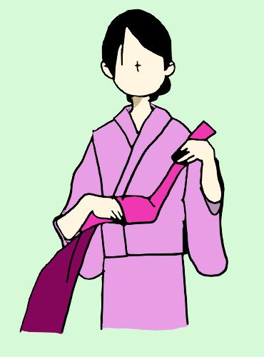 kainokuchi2