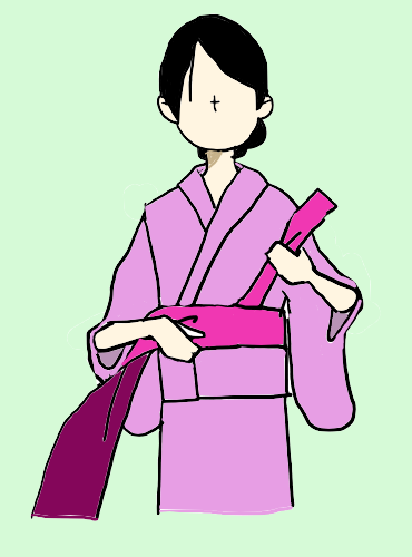 kainokuchi3
