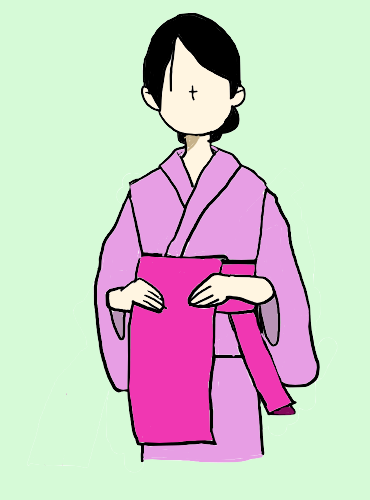 kainokuchi7
