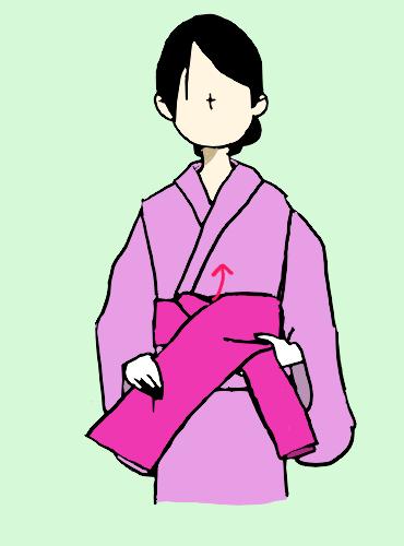 kainokuchi5