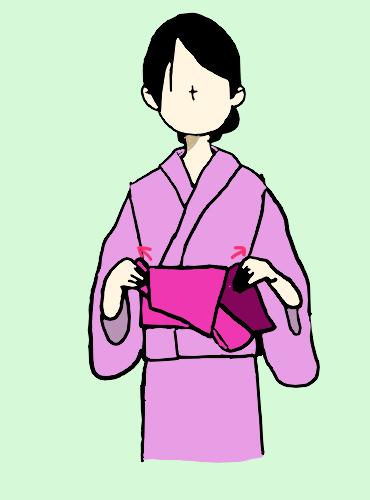 kainokuchi9