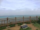 okinawaIMG_3688