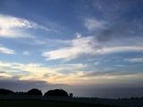 okinawaIMG_3698