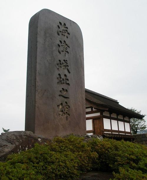 PA140433