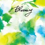 H-el-ical_blooming_JK-1024x1011