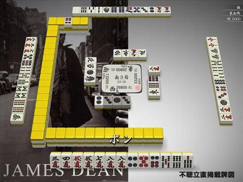 2011092020gm-0689-0000-7850eda6&tw=0&ts=113.jp