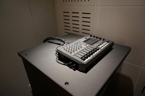 DSC06257