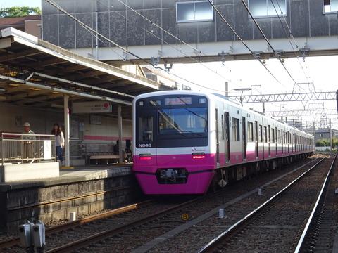 DSC02770