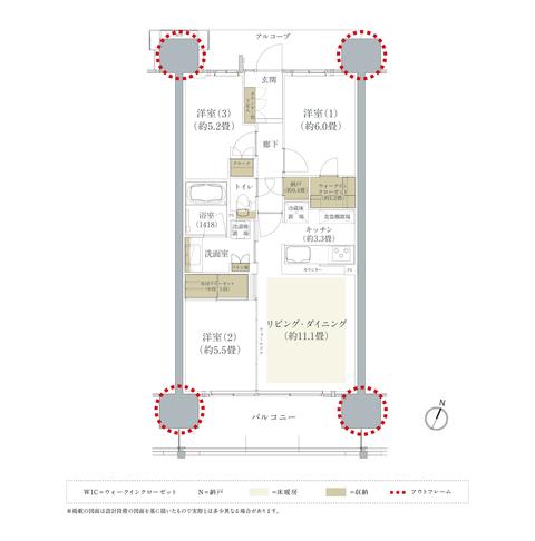 plan_02_outline_img