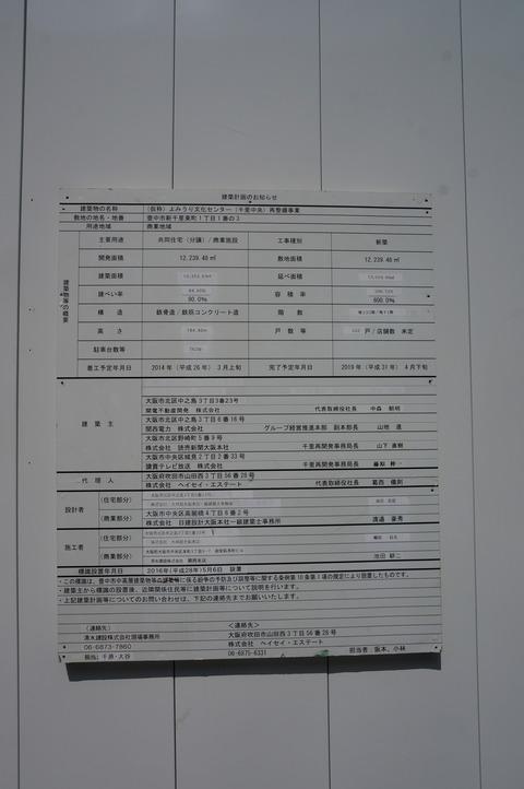 DSC05784