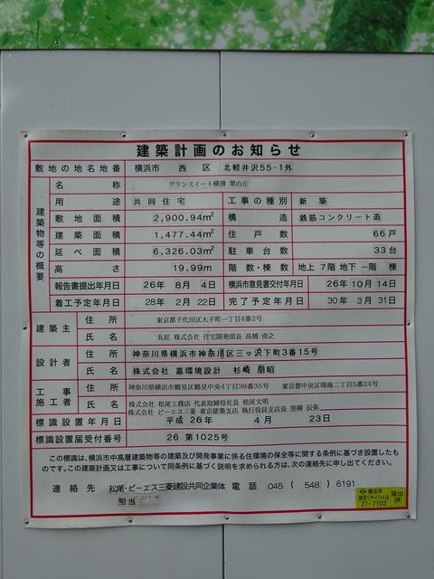 DSC03009