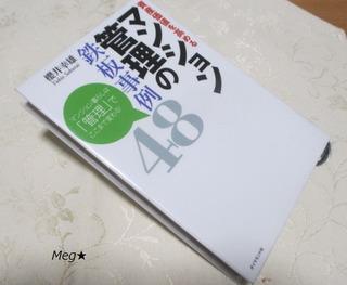 IMG_6611