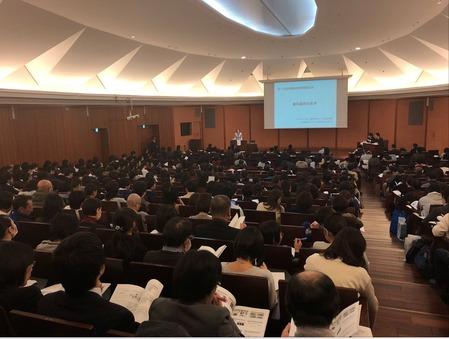 首都圏滅菌管理研究会発表