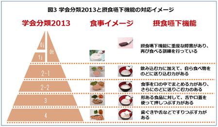 学会分類2013