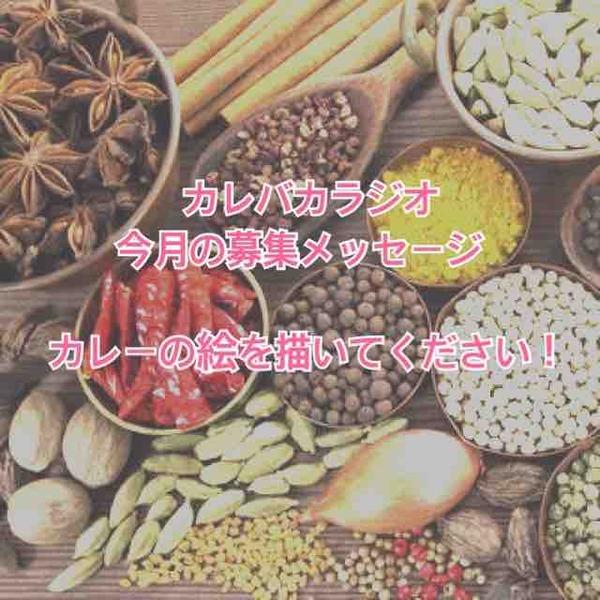 IMG_5845