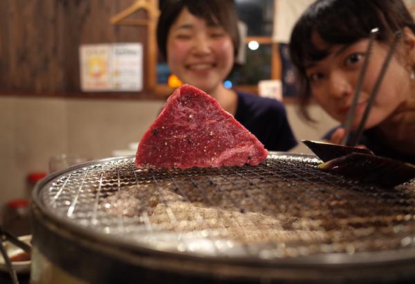 健康焼肉亀R0031015