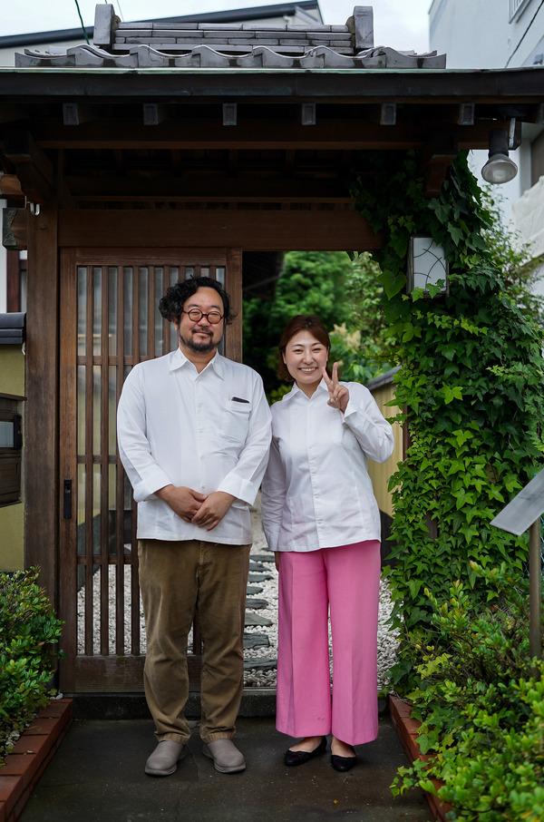 南区平和【ニシムラ麺】でカルボナーラつけ麺。6/16〜6/22は岩田屋本館地下2階スイーツステージに出店するそうです。